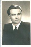 Ing. Andrej Šepitka, CSc.