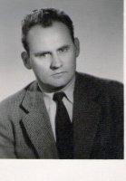 Ing. Michal Jačanin, CSc.