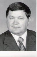 Michal Stanič