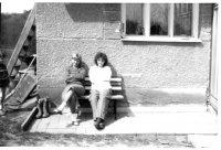 domy kedysi - rok 1993