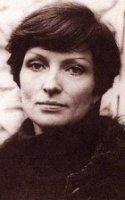 Larisa Šepiťková