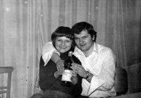 Silvester 1979