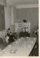 členky zväzu žien - rok 1973