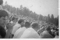 svidnícky festival