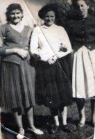 ciglanská mládež