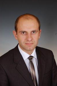starosta Ján Bodrucký