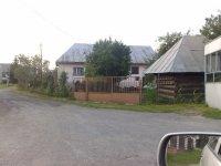 domy kedysi - rok 2003