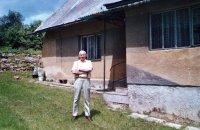 domy kedysi - rok 2004